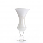 pearl vase small