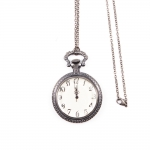 pocket watch 2